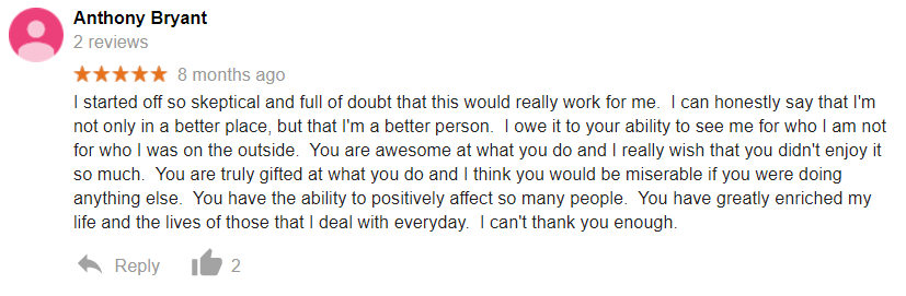 Anthony-Bryant-Google-Review