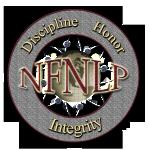 nfnlp-150x150